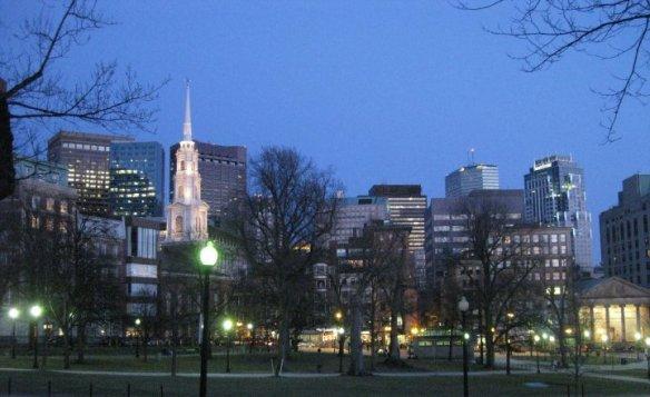 BostonO