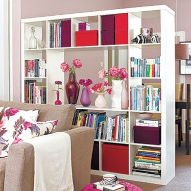 bookcase-room-divider-customclosetsdirect[1]