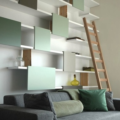 highshelf_archithings.com[1]