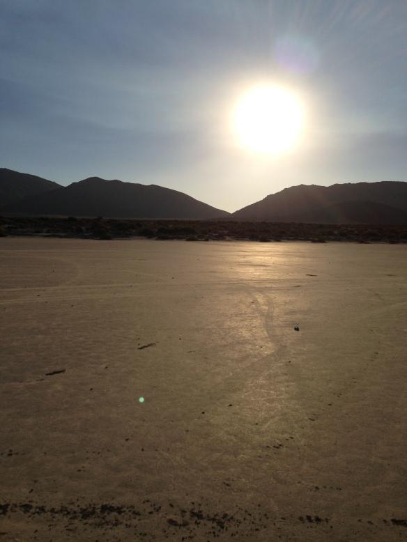 Desert24