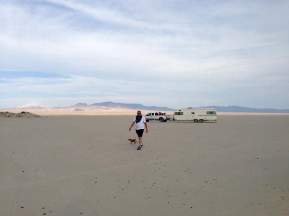Desert45
