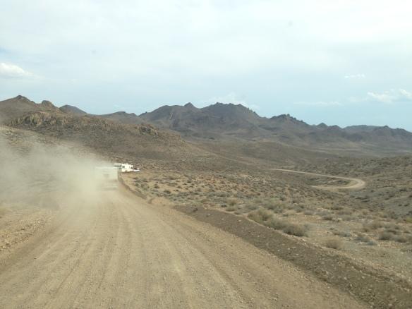Desert48