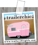 trailerchicgirls